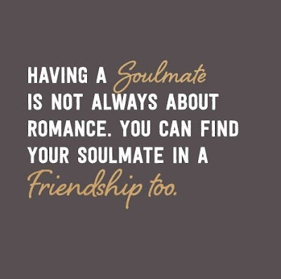 Friendship Day Love Images with Lovable Quotes 2017