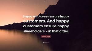 happy-employees-happy-customers
