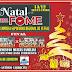 Natal Sem Fome! Final da 3ª Copa Supofarma Regional de Futsal acontece nesta sexta-feira (13) em Eldorado-MS