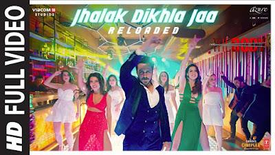 https://www.ganekilyrics.com/2019/12/jhalak-dikhla-jaa-reloaded-lyrics-the-body.html