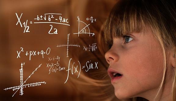 math-formulas-type-kaise-kare