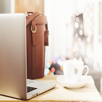 Como fazer blog profissional