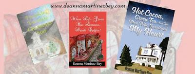 https://www.amazon.com/Deanna-Martinez-Bey/e/B00N4O44QK%3Fref=dbs_a_mng_rwt_scns_share