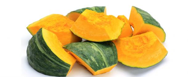 31 Kandungan Nutrisi dan Manfaat Labu Kuning Bagi Kesehatan dan Bayi