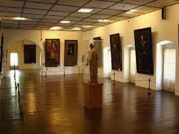 Museum In Goa Tourist Places