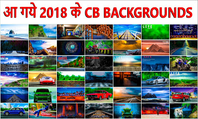 all New Cb Edits Backgrounds Download