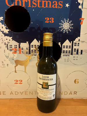French Village Lockdown Diaries French trivia advent calendar cheese Prime minister update covid-19 confinement