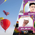 Lubao International Balloon And Music Festival 2019 Schedule Of Activities, Ticket Details