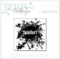 https://tgifchallenges.blogspot.com/2019/08/tgifc226-technique-challenge.html