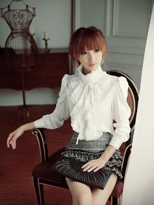 steampunk_lolita_chorrera
