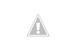new home, mortgage, insurance