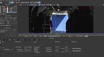 προγραμμα επεξεργασιας βιντεο