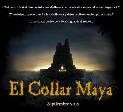 El Collar Maya