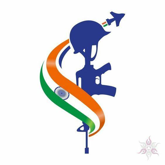 indian%2Bflag%2Bindependence%2Bday%2B%2BPicture%2B%25283%2529