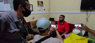 Mediasi Menemui Jalan Buntu, Korban Minta Kasusnya Dilanjut