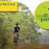"""Flona de Irati promove """"Um Dia no Parque"""" no domingo (21/07)"""