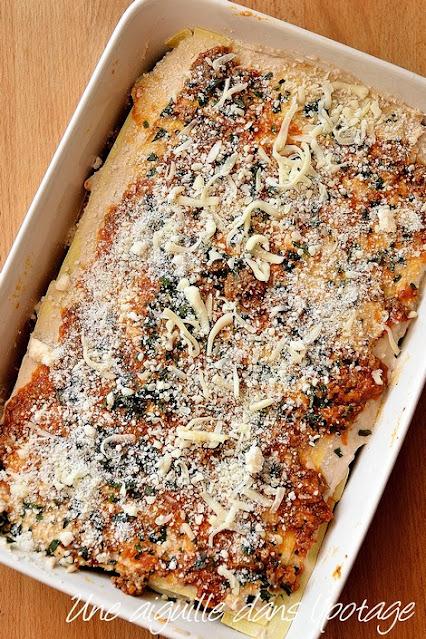 lasagne-italie-boeuf
