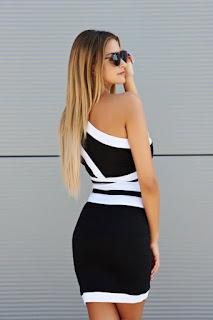 rochie_sport_mulata_si_sexy_3