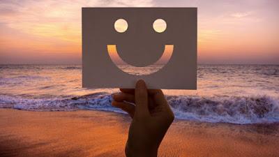 Setiap Hari Menjadi Bahagia! Cobalah 8 Aktivitas Ini Dalam Rutinitas Harian Anda