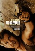 Film Blood Father (2016) Full Movie