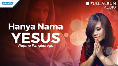 Kumpulan Lagu Regina Pangkerego Full Album