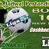 JADWAL PERTANDINGAN BOLA JITU TANGGAL 04 – 05 MEI 2019