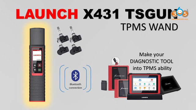 launch-x431-v-tpms-relearn-1