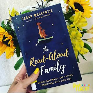 the-read-aloud-family-book
