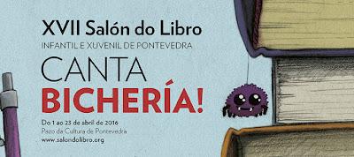 http://www.pazodacultura.org/gl-ES/salon-do-libro/2016/programacion.aspx