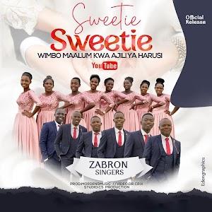 Zabron Singers | Sweetie Sweetie