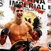 Video - España celebra el gran triunfo del luchador de MMA Joel Alvarez en Suiza