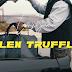 LARRY JUNE X CARDO - ROLEX TRUFFLES (MUSIC VIDEO) - @LarryJuneTFM