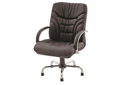 nitro,ofis koltuğu,misafir koltuğu,bekleme koltuğu,yıldız ayaklı,krom metal ayaklı