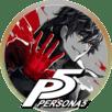 تحميل لعبة Persona 5 لجهاز ps3