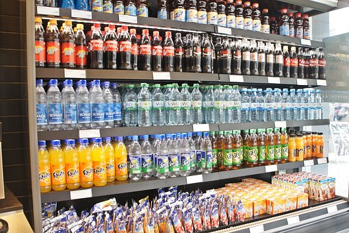 What are the Soft Drinks Effect on Health?