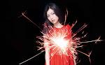 Maou-sama, Retry! [OP] – Kaori Ishihara – TEMPEST [Single]