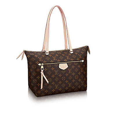 [Image: louis-vuitton-iena-mm-monogram-canvas-ha...M42267.jpg]