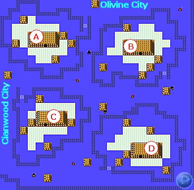 whirlisland1.png (392×384)