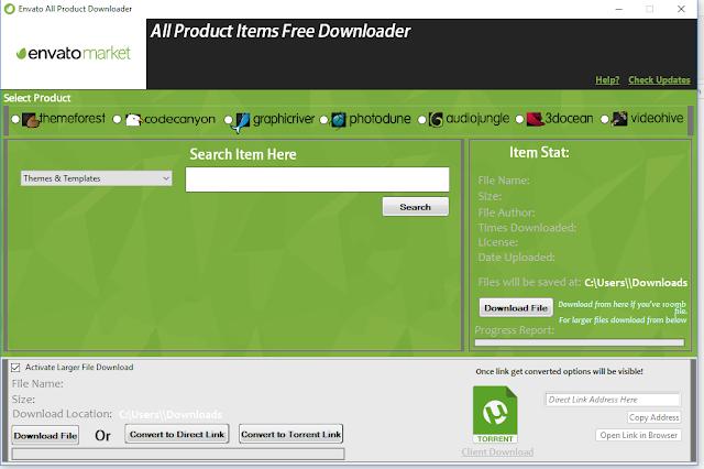 VidoRev - Video WordPress Theme Free Download