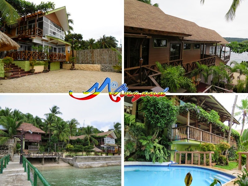kostal beach resort, kaputian resort, samal island resort, samal resort