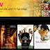 IMDb Movies & TV v8.1.8.108180302 MOD [más reciente]
