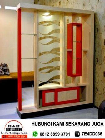 Tukang Kitchen Set Bekasi Call 0812 8899 3791 Bb