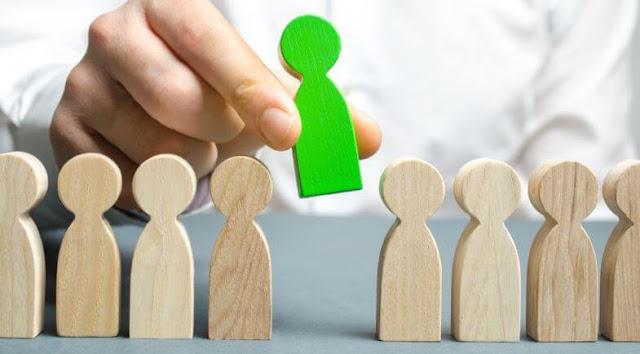 ماهي صفات الرئيسية التي تجعل الموظف جيدًا