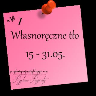 https://przydasiepasjonaty.blogspot.com/2016/05/wyzwanie-7-wasnoreczne-to.html