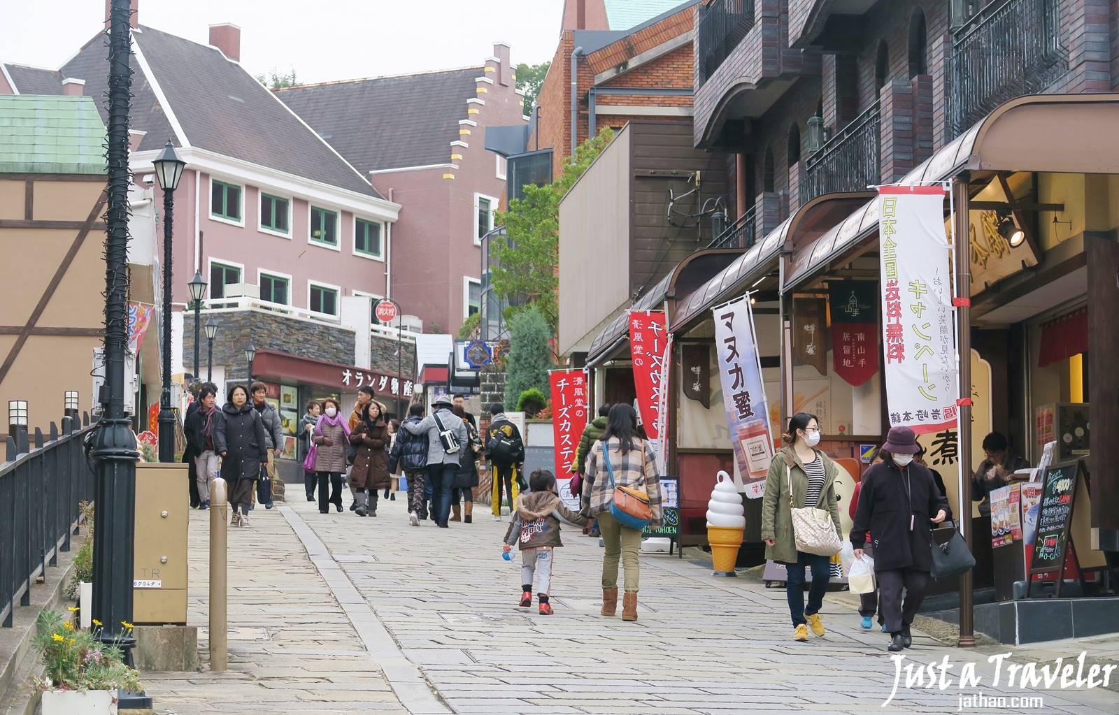 長崎-景點-推薦-哥拉巴-大浦天主堂-長崎必玩景點-長崎必去景點-長崎好玩景點-市區-攻略-長崎自由行景點-長崎旅遊景點-長崎觀光景點-長崎行程-長崎旅行-日本-Nagasaki-Tourist-Attraction