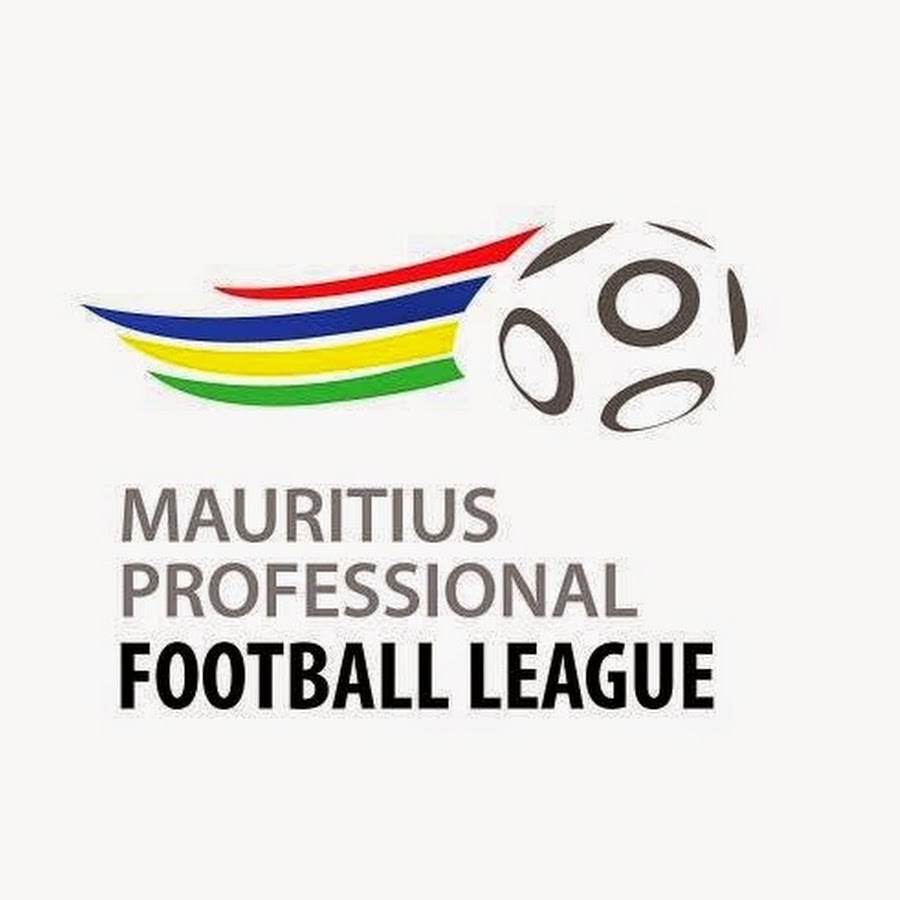 World Football Badges News: Mauritius - 2017/18 Premier League