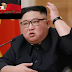 'Kim Jong Un Dead' | Sources Claim North Korean Dictator Died Saturday Night