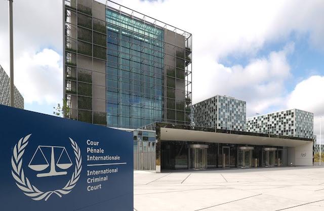 """قناة عبرية .. التحقيق في جرائم """"اسرائيل"""" بمحكمة لاهاي الهولندية سيكون بمثابة زلزال"""