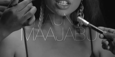 Download Lulu diva – Hauna maajabu