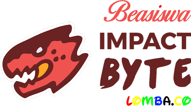 Beasiswa Impact Byte Coding Bootcamp 2018 untuk Lulusan SMK